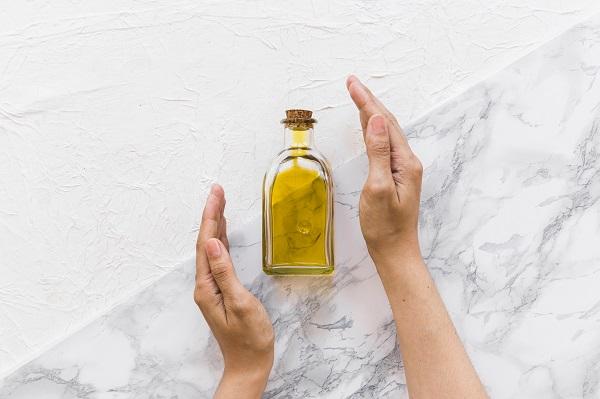 Mejores tratamientos para la hidratación del cabello