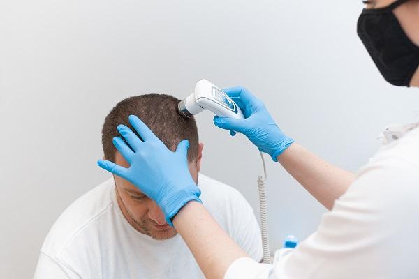 Follicolite: sintomi e trattamenti