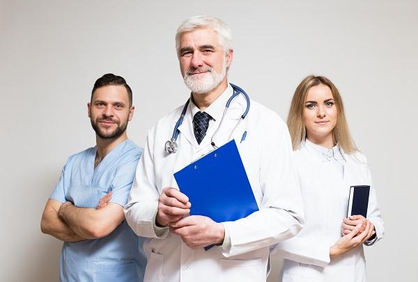Las mejores clínicas capilares en Murcia