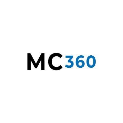 opiniones mc360
